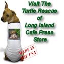 TRLI Cafe Press